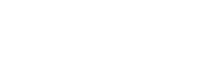 Trendstar Construction LLC